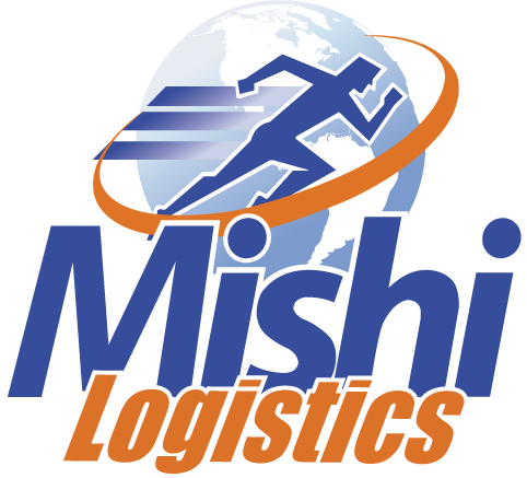 Mishi International